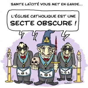 franç-macon-secte-646x646