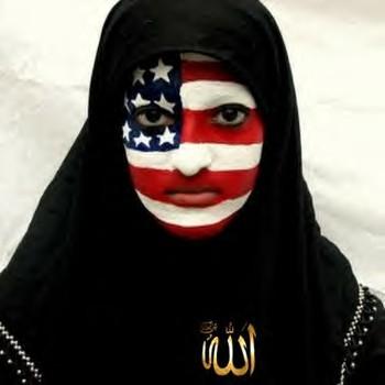 usa-islam