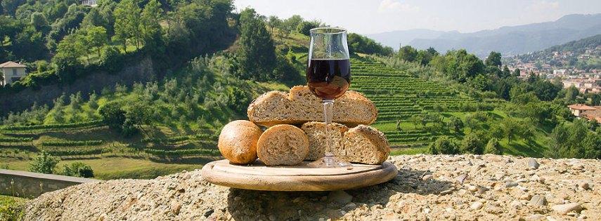 Pane-e-vino-lunga4