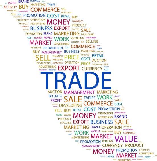 trade_img