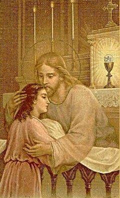 Cristo-Comunione-02