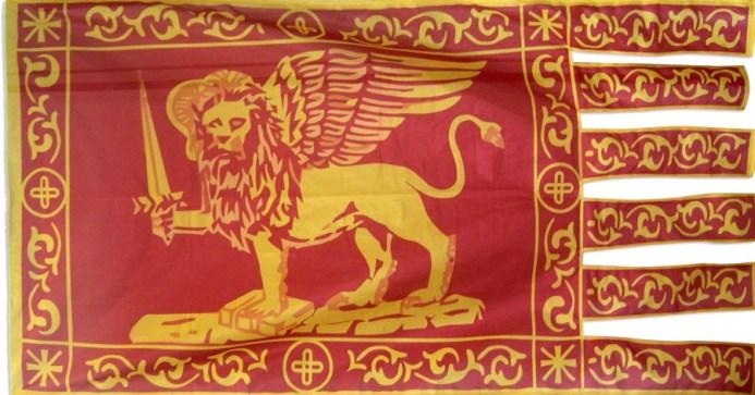 bandiera-leone-san-marco