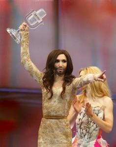 denmark-eurovision-song-contest-1