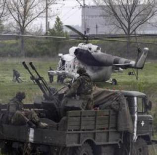 ucraina-militari-REUTERS-kvRH--258x258@IlSole24Ore-Web