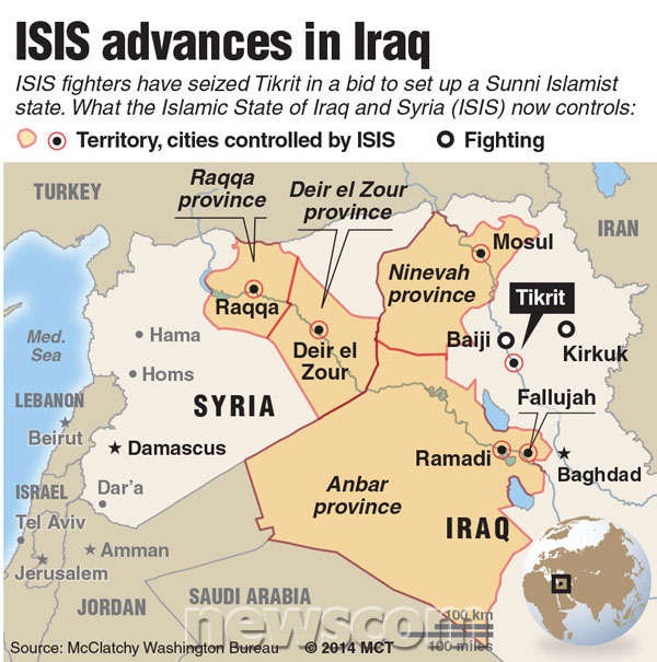 isis-in-iraq