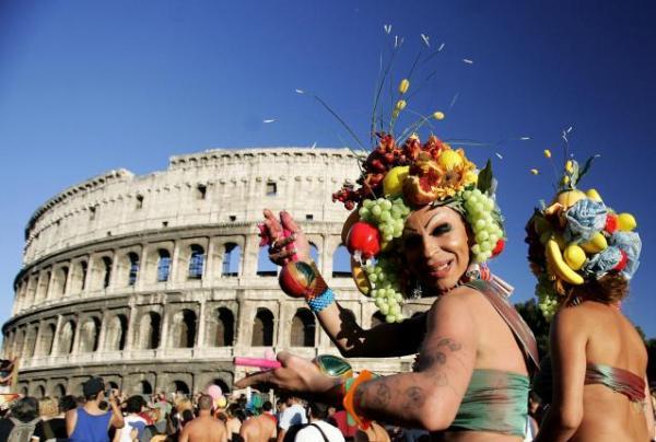 roma-pride2