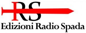 logo-edizioni-RADIO-SPADA1