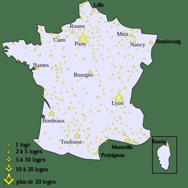 france-fm-en-1789