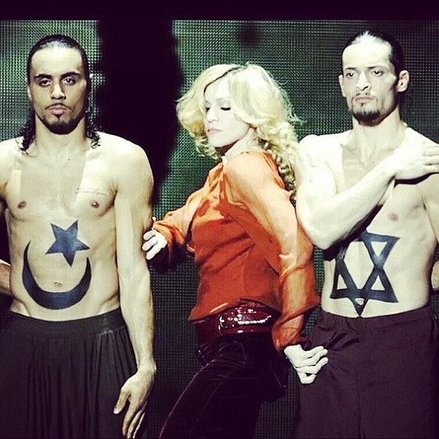 1406868217074_wps_1_Madonna_instagram_jpg