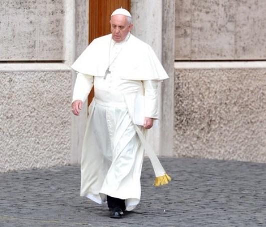 Papa-Francesco-Sinodo-2014-Pizzi-3-e1413543477964