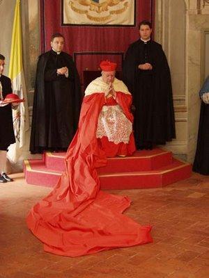 cardinal-franc-rode