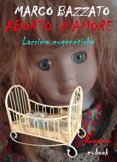 Aborto d'amore nuova italiano lettino finita ridotta