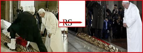 ratzinger ataturk
