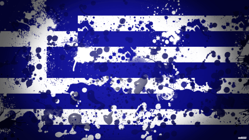 greece_flag_by_ay_deezy-d4l6dd5