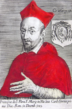 francesco_sforza