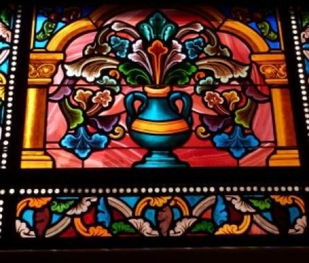 santa-fe-cathedral-2