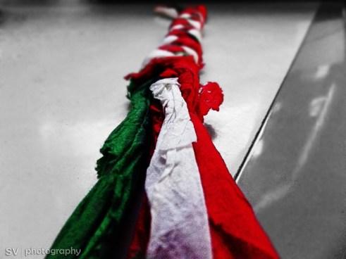 74e3f912cbde9cf8eaa8e5fb7da283f7_italia-tricolore