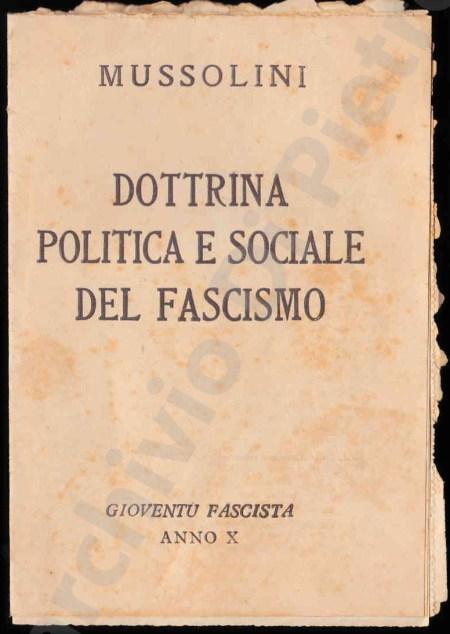 dottrina politica e sociale del fascismo_Page_1