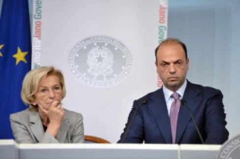o-BONINO-E-ALFANO-facebook