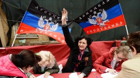 L'Europa non vuole abbandonare la Russia