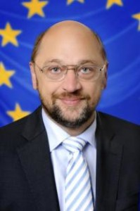 schulz-martin-official-281928_tn