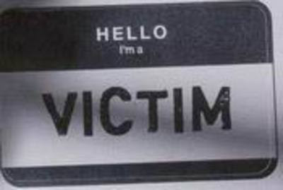 Hello-Im-a-victim