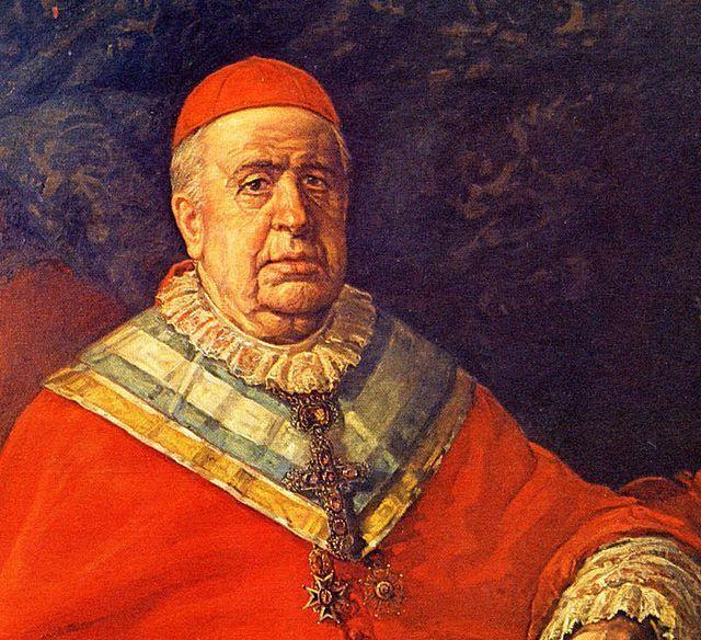 Miguel_Payá_y_Rico_-_1885_-_Román_Navarro