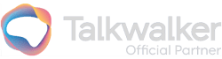 Talkwalker-Partner