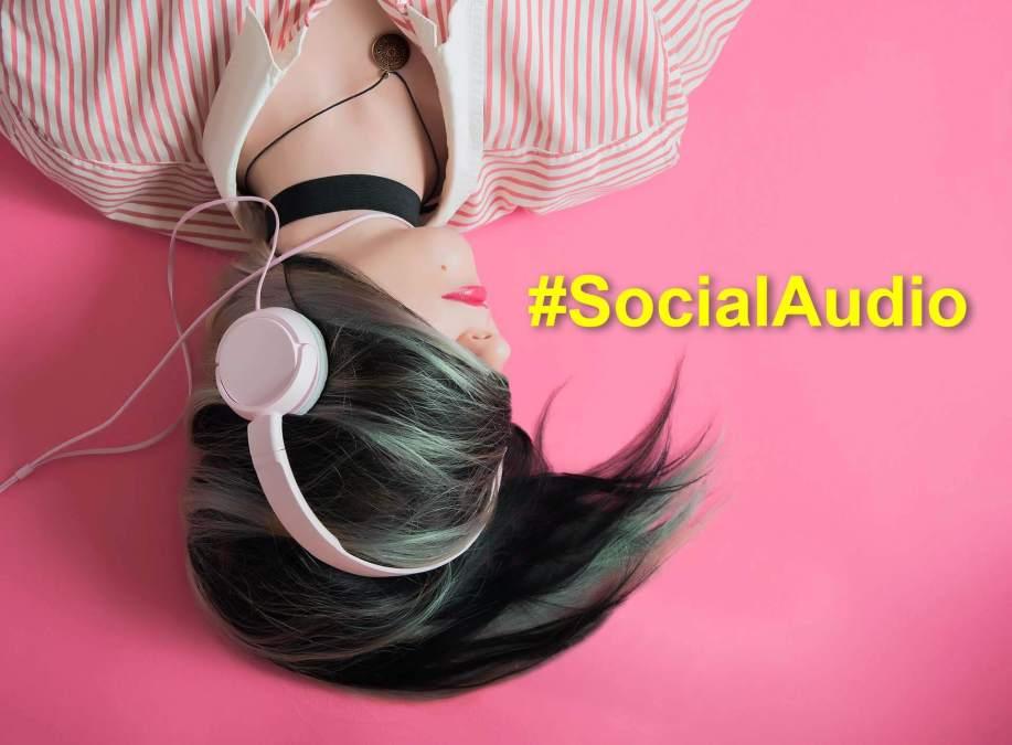 Social Media Thema der Woche 32