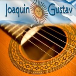 LIVE: Joaquin Gustav