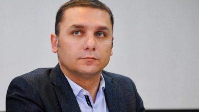 Photo of Adriatik Kelmendi: Goran Rakiq duhet të shkarkohet