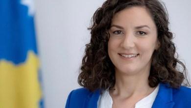 Photo of Ministrja e Ekonomis: Fton qytetarët që ta kursejnë energjinë elektrike dhe gjatë dimrit