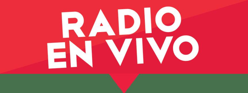 escuchar_radio_en_vivo