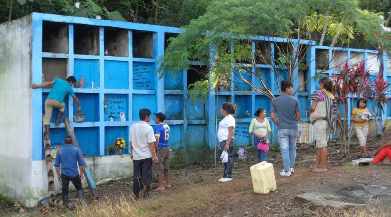 Niña de 11 años fallece en la comunidad Tace (Putumayo) por negligencia de las instituciones articuladas al ECU 911