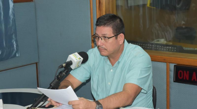 El prefecto Guido Vargas de Sucumbíos señaló que este miércoles presentará una apelación al fallo de segunda instancia emitida por el Tribunal de Arbitraje de la coordinación zonal del Ministerio de Trabajo, que dispuso el reintegro inmediato de los trabajadores que fueron despedidos del Gobierno Provincial de Sucumbíos