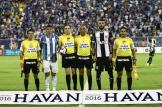 20160225-Avaí-1x0-Figueirense-FOTO-Jamira-Furlani-2