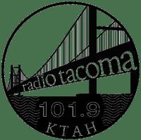 Radio Tacoma 101.9 FM KTAH