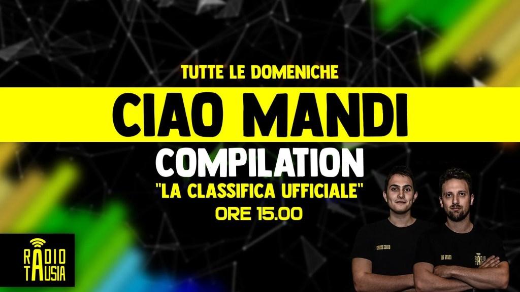 Ciao Mandi Compilation