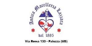 Sponsor - Antica Macelleria Lazzara