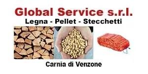 Sponsor - Global Service S.R.L.