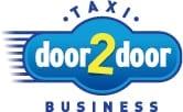 d2d-business