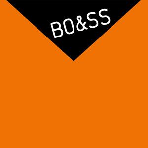BO&SS