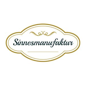 Sinnesmanufaktur