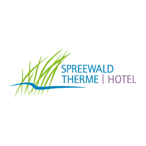 Spreewald Therme