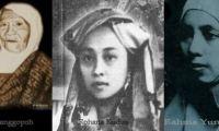 Perempuan Hebat Dari Ranah Minang