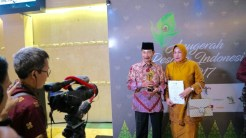 malam-anugerah-pesona-indonesia-2017-5.jpg