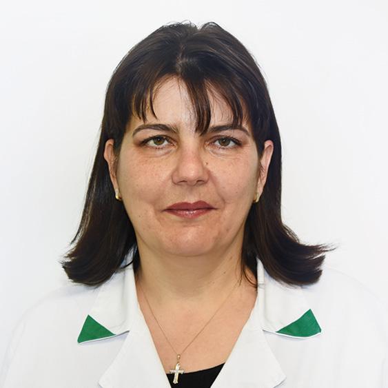 Dr. Emilia Anghelescu