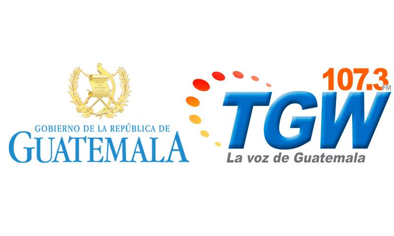 Radio TGW