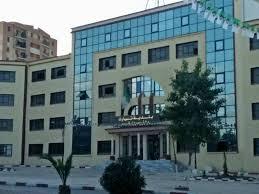 صورة بلدية تيارت: مشاريع واعدة في الأفق بمدينة تيارت