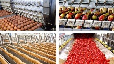 صورة الرئيس تبون :الدولة مستعدة لتمويل مشاريع الصناعات التحويلية بنسبة 90 بالمائة